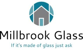 Millbrook Glass